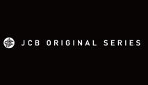 JCB ORIGINAL SERIES