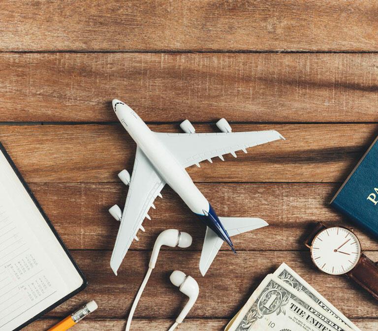 JCBトラベル(JCB会員限定のおトクな国内・海外旅行情報)